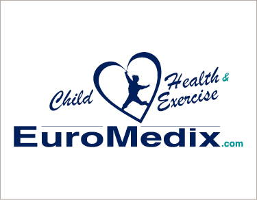 Child Health Excercise