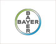 Bayer-Schering